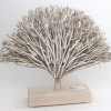 Wooden branch bush-thumbnail