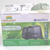 Heissner Smartline HSP 600 pump-thumbnail