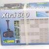 Ubbink Xtra 600 water pump-thumbnail
