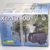 Ubbink Xtra 3900 water pump-thumbnail
