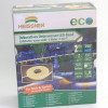 HEISSNER Decorative Underwater LED Strip 5m-thumbnail