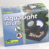 Ubbink Underwater Lighting AquaLight 60 LEDs-thumbnail