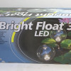 Ubbink MultiBright Float 3 LED-thumbnail
