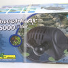 Ubbink Powermax 5000 filter water pump-thumbnail