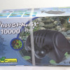 Ubbink Powermax 10000 filter water pump-thumbnail