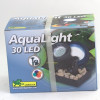Ubbink Underwater Lighting AquaLight 30 LEDs-thumbnail