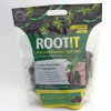 Root !T for cuttings / seeds-thumbnail
