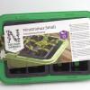 Minikasvihuone 12 taimelle-thumbnail