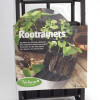 Rootrainers minikasvihuone-thumbnail