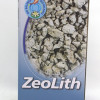 Zeoliitti 1.8 kg-thumbnail