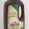 Substral ThinkEco Tomato Fertilizer 1L-thumbnail