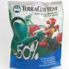 Terra Cottem kastelukiteet 200g-thumbnail