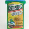 RoundUp geeli 150ml-thumbnail