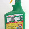 Roundup Quick 1L Roundup Quick 1L Herbicide spray-thumbnail