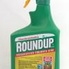 Roundup Quick 1L Rikkakasvien torjunta-aine spray-thumbnail