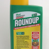 Roundup Garden -concentrate 540ml-thumbnail