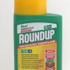 Roundup Garden -tiiviste 280ml-thumbnail