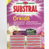 Substral Orchid nutrient sticks -Pack of 10-thumbnail