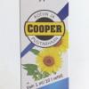 Cooper Cyper pest control-thumbnail