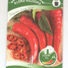 Cayenne Long Slim-thumbnail