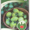 Green Envy-thumbnail