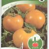 Orange Queen-thumbnail