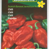 Scotch Bonnet Jamaican Red-thumbnail