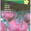 Kaalirapi-thumbnail