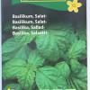 Basilika, Salaatti-thumbnail