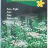 Anise plant-thumbnail