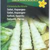 Salaatti, Parsa 'Chinesische Keule' -thumbnail