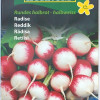 Radish 'Rundes halbrot-halbweiss'-thumbnail
