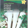 Root Parsley 'Lange Oberlaar'-thumbnail