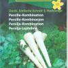 Persilja lajitelma 'Darki, Einfache, Schnitt 3, Halblange'-thumbnail