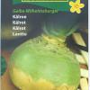 Lanttu 'Gelbe Wilhemsburger'-thumbnail