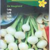 Onion 'De Vaugirard'-thumbnail