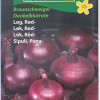 Red onion 'Braunschweiger Dunkelblutrote'-thumbnail