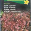 Oak leaf lettuce 'Navara'-thumbnail