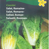 Romaine lettuce 'Counter'-thumbnail