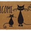 Doormat 'Cats'-thumbnail