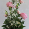 High Multi-Level Bouquets-thumbnail