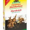 Käpälämäen's Rabbit repellent 1kg-thumbnail