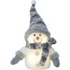 Figurine Joylight-thumbnail