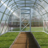 Arch greenhouse STRONG 24 M²-thumbnail