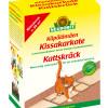 Käpälämäen's Cat repellent 200g-thumbnail