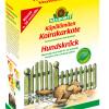 Käpälämäen's Dog repellent 300g-thumbnail