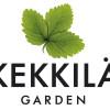 Kekkilä logo