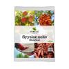 Kekkilä Syyslannoite  20kg - autumn fertilizer granular-thumbnail