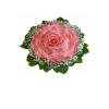 Glamelia bridal bouquet-thumbnail