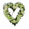 Heart wreath-thumbnail